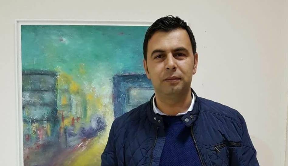 Contact Anteo Gremi